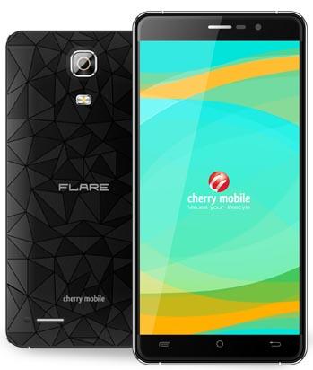 Cherry Mobile Flare S4 Lite