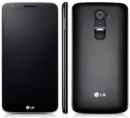 LG G2 Images, Specifications, Features, Overview and Price ...