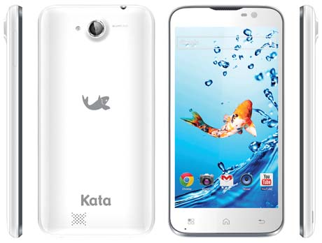 Kata i2 launched in PH