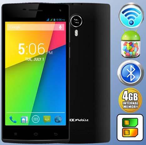 SKK Mobile Prime