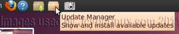 How to use Update Manager to Show and Install Available Updates on Ubuntu