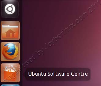 how to uninstall application from ubuntu