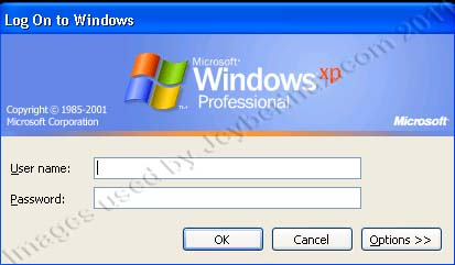 How to Connect and Use Remote Desktop Connection on Windows XP