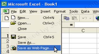 How to Play a MS Excel 2000 Car Race Game on Windows