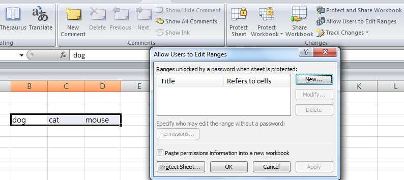 how to add passwords to pdf ms word