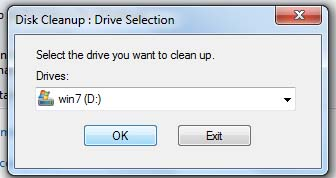 Is it safe to delete files from Windows Installer folder? | Jcyberinux