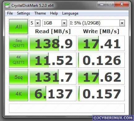 HP x795w USB 3.0