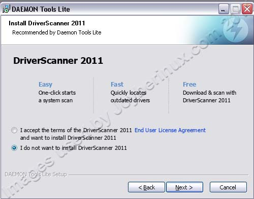 how to install daemon tools lite virtual drive on windows jcyberinux. Black Bedroom Furniture Sets. Home Design Ideas