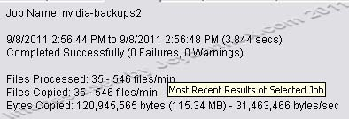 How to use Karen's Replicator - Backup Files and Folder by Jcyberinux