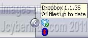 Dropbox - Save and Share your Files Securely on the web!