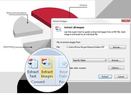 Nitro PDF Reader – Free PDF Reader / Creator / Converter used by Jcyberinux