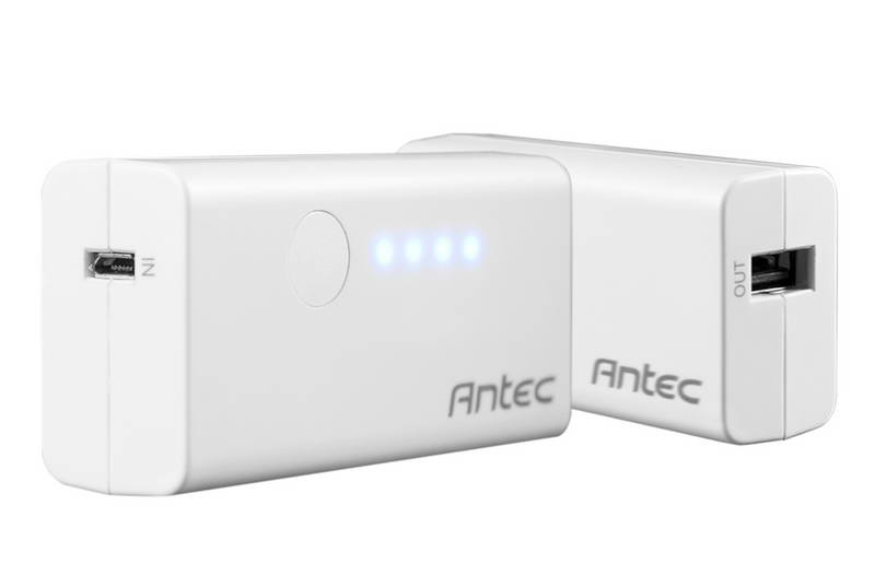 Antec Technology Products – PSU, Mobile, Audio, USB, Portable Products