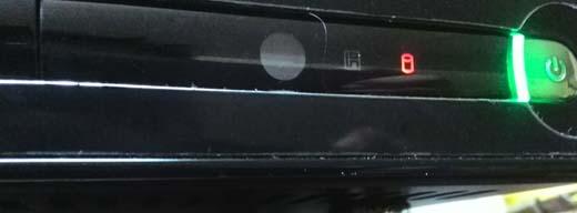 Giada D2308U Mini PC