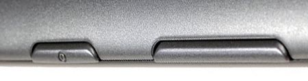 Samsung Galaxy Tab 2 7.0 by Jcyberinux