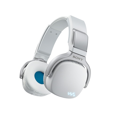 Sony - NWZ-WH303 Headphone