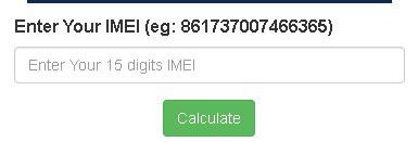 Unlock Huawei E5220 Mobile Wi-Fi