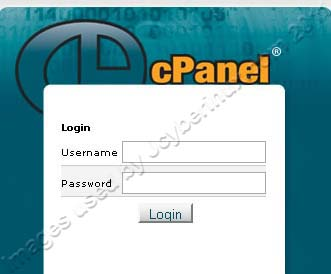 Installation of WordPress Blog using cPanel