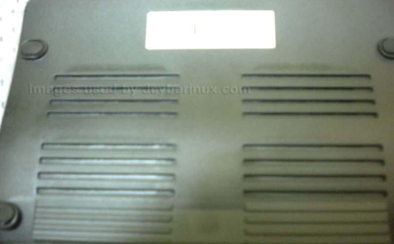 CD-R King External TV Box