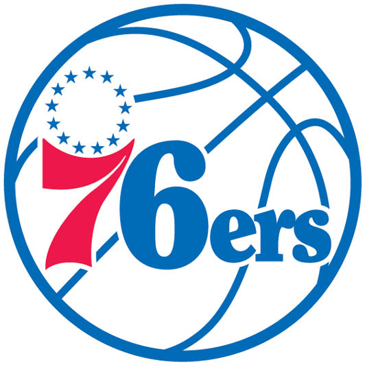 HyperX, Philadelphia 76ers