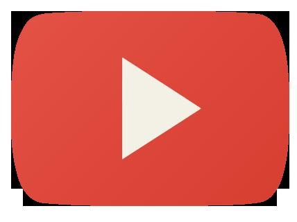 Youtube - Jcyberinux