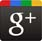 Jcyberinux - rjdreyes - Google Plus Page