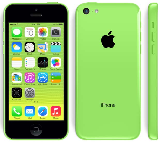 dimensions of iphone 5c iphone 5c images specifications features overview and 2882