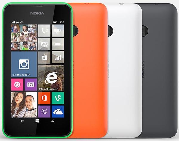 Document Viewer Windows Phone 7.8