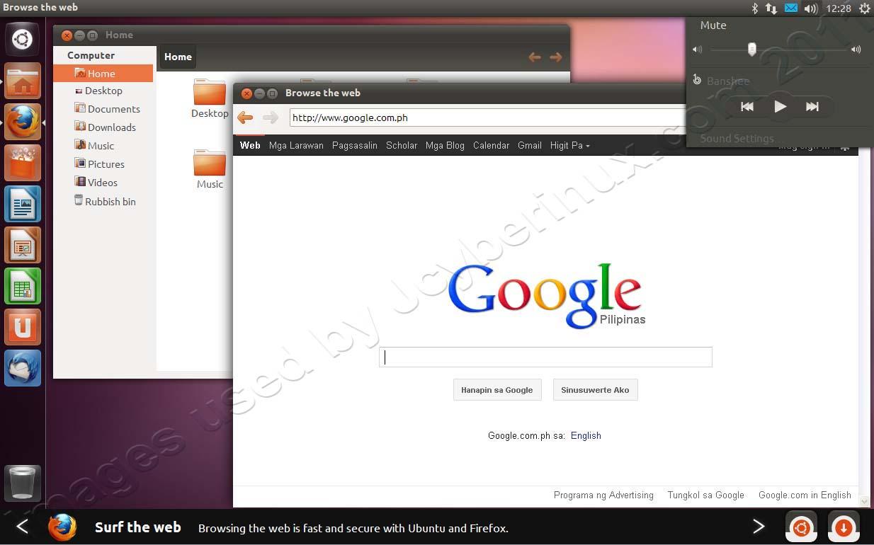 Participate in Ubuntu Friendly – Official Site