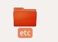 Change Hostname or Computer Name on Ubuntu 12.04 LTS