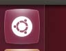 Ubuntu 12.04 LTS - Dash Home
