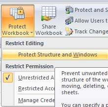 Delete password protection on MS Office Excel, Word, Powerpoint file