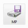 Change Folder Icon and Background on Windows XP/7