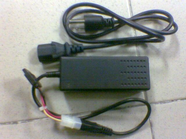USB TO SATA , IDE, FLOPPY DISK DRIVE