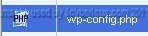 Installation of WordPress Blog using cPanel