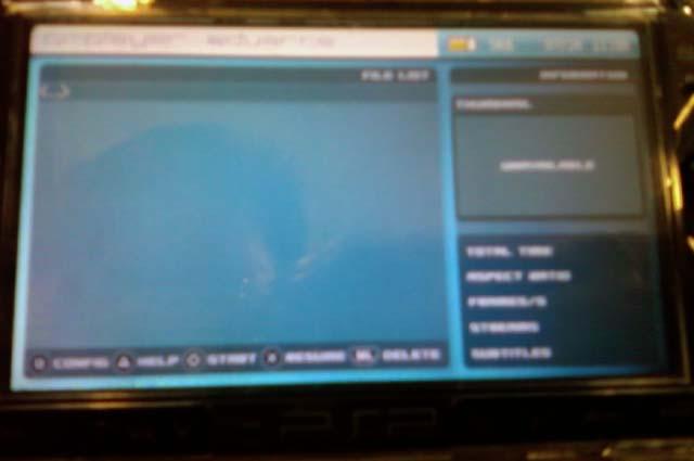 PMPlayer Advance(PPA) – Media Player